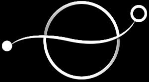 Logo Carla Faletti